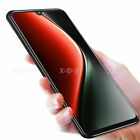 7.2 In Sealed Lte/4g Unlocked Smartphone Android 9.0 Mobile Phone Dual Sim 16gb