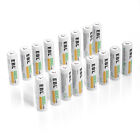 10000mAh Portable Mini Power Bank Dual USB Charger Power Bank For Cell Phone USA