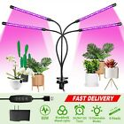 4-Heads-2-Heads-LED-Grow-Light-Plant-Growing-Lamp-for-Indoor-Plants-Hydroponics