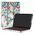 Microsoft Surface Laptop 13.5 2 2nd Gen 2018 Case PU leather Protective Cover