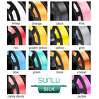 Kyпить SUNLU Hot SILK PLA 3D Printer Filament 1.75mm 1KG/2.2lb Spool Healthy Material на еВаy.соm