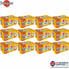 Pedigree Puppy Dog Food Tins Mixed Selection in Jelly 6 x 400g Per Pack