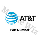ATT | ATT Port Numbers Any Area Code | Phone Numbers To Port