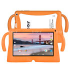 """XGODY Android 9.0 Pie 9"""" inch 16GB Tablet PC Quad Core WIFI Dual Camera For Gift"""
