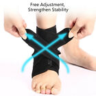Best Knee Straps - Knee Brace with Side Stabilizers & Patella Gel Review