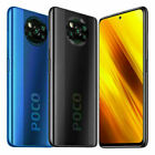 Xiaomi Smartphone POCO X3 6+128G NFC 5160mAh 6,67 Zoll Handy Globale Version  - Best Reviews Guide