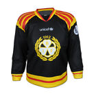 Brynas IF, Sweden Hockey team, new/tag, size MEDIUM or X LARGE,GREAT FOR PLAYERS