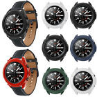 For Samsung Galaxy Watch 3 41mm 45mm Watch Protector Case Cover Armor Shell Skin