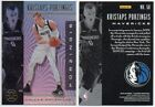 2019-20 Panini Illusions - Base Card - Pick Your Card - Free Ship - QTY DISC