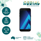 Samsung Galaxy A5  Sm-a520f | 32gb | Black | Free Express Shipping