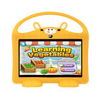 XGODY 7 inch 1+16GB Tablet PC Android 8.1 1.30GHz Quad-Core WiFi 2 Cam for Kids