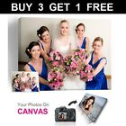 Your+Photo+Picture+on+Canvas+Print+A0+A1+A2+A3+A4+A5+Box+Framed+Ready+to+Hang+A%E2%9C%94