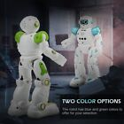 Jjrc R11 High-tech Remote Control Smart Touch Gesture Sensing Robot Children Toy