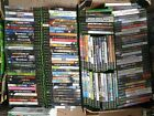 Over 200x Xbox Games, From £3.45 Each With Free Postage, Trusted Ebay Shop