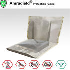 WiFi Router Cover EMF Radiation Protection Shielding RF Cover Guard Blocking 5G