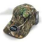 Bone Collector Hunting Hat Cap Realtree Edge Stretch Fit - Scent Control -  NEW Hats & Headwear - 159035