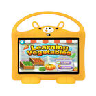 XGODY ANDROID 9.0 KIDS TABLET PC 7 INCH QUAD-CORE WIFI 2+16GB DUAL CAMERA HD IPS