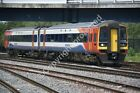 East Midlands Trains 158846 train photo/magnet /keyring/mousemat b