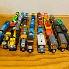 Thomas & Friends Wooden Railway Train Tank Engine Cars