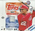 ~~ 2021 Topps HR Challenge, Service, History complete your set you pick ~~