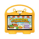 "Xgody Android Tablet 7"" in Quad Core 3GB RAM 32GB ROM Childrens Tablet Kids PC"