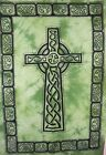 All+Colors+Gothic+Cross+Picture+Psychedelic+Wall+Decor+Hanging+Poster%2F+Tapestry