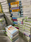 Lots of Cricut Cartridges for Sale *GENTLY USED* Sold Individually *Titles L-Z*
