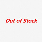 Внешний вид - Boho Handmade 925 Silver Sunflower Spoon Ring Women Wedding Jewelry Size 5-10