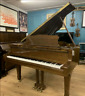 More images of Young Chang G-157 Baby Grand  Belfast Pianos Free Delivery   Dunmurry   