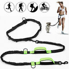 Dual Dog Leash Nylon Double Dog Walking Training Leash for 2 Dogs Small Medium