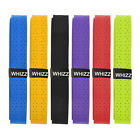 Pack of 3, 6 Pcs Racquet Overgrip - Tennis Badminton Racket Grip Tape Anti Slip
