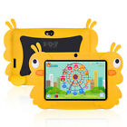 7 inch XGODY Android Kids Tablet Quad Core Dual Camera WiFi Bundle Case Studying
