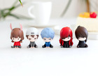 Tower of God Baby Boom Figures Vol.2 Viole khun ran Urek mazino Hwaryun Webtoon
