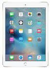 iPad Air 2 - WiFi - 32GB - Gold - Excellent