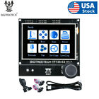BIGTREETECH TFT35 E3 V3.0 Touch Screen 12864 LCD Display For Ender3 upgrade CR10