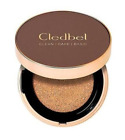 Cledbel Clean Collagen Cover Cushion 13g SPF50+ PA++++ Wrinkle Care K-Beauty