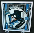Video Games Gaming Computer Games Personalised Male Handmade 3d Birthday Card