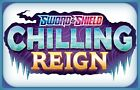 CHILLING REIGN CODES Pokemon Online Booster Sword & Shield Code TCGO FAST EMAIL <br/> FREE CODE  ~  RAPID E-DELIVERY  ~  READY TO SEND!