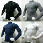 Take Five Compression Tight Shirts and Pants (S,M,L,XL)