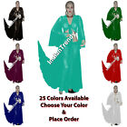 25 Color Skirt + Top Choli Belly Dance Costume Tribal Dress Gypsy Jupe Gonna Rok