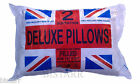 Deluxe, Bounce Back, Extra Large, Quilted, Pillows Pair image