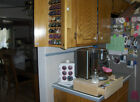 KUERIG K-CUP AND VUE CUP STORAGE/HOLDER DRAWERS