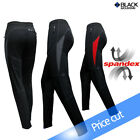 New Mens Womens  Lex-Tex Outdoor Spring and Autumn Climbing Hiking  Pants