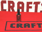 "Craftsman Any Size Hex Bit Key Socket 1/4"" Dr Wrench Allen Spanner SAE Tool"