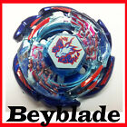 BEYBLADE TOP RAPIDITY Single Metal Wheel Battle FUSION FIGHT MASTER (Free ship!)