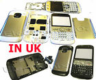For Nokia E5 Replacement Housing Battery Cover Fascia Screen Lens Keypad + Tools