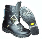 COLD WEATHER GORETEX VIBRAM BOOTS - NEW