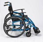 enigma wheelchair parts