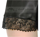 french knickers satin