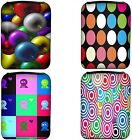 """Amazon Kindle 4 Wi Fi 6"""" (Non Keyboard) Case Sleeve Cover Pouch 4 New Designs!"""